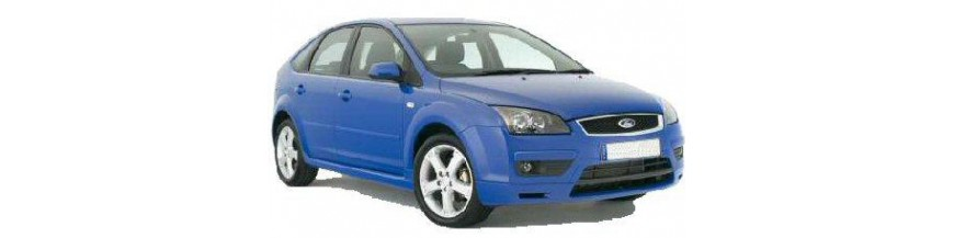 Ford Focus 2004>2007 (fo04)