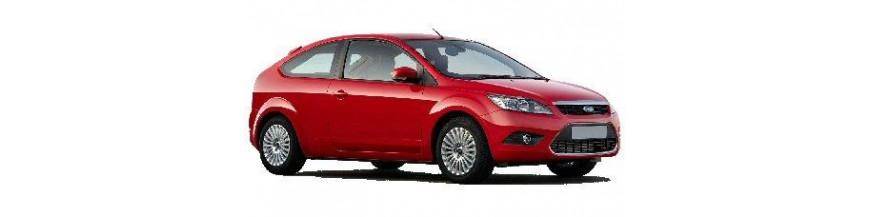 Ford Focus 2007>2011