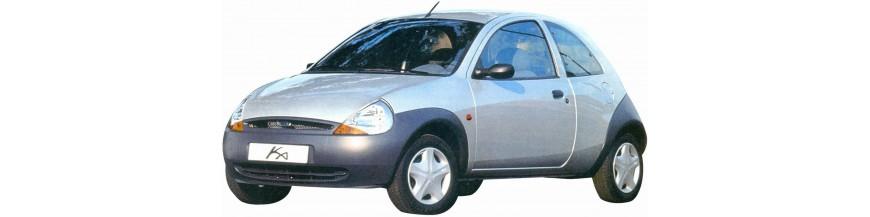 Ford Ka 1996>2008 (fo31)