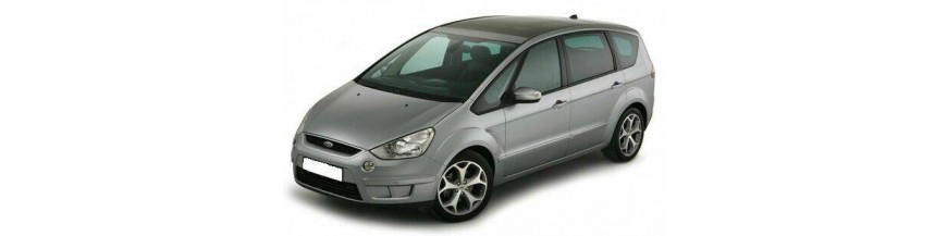 Ford S-max 2006 (fo13)