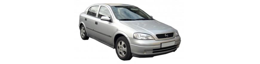 Opel Astra 1998>2004 (op09)