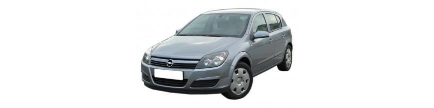 Opel Astra 2004>2007 (op03)
