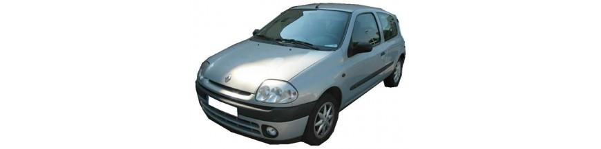 Renault Clio 1998>2001