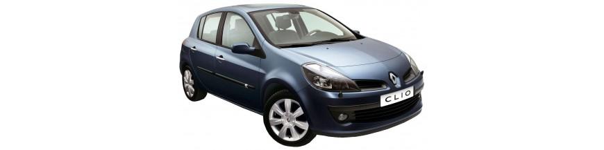 Renault Clio 2005>2009