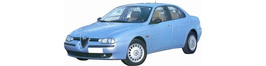 Alfa Romeo 156 1997>2003