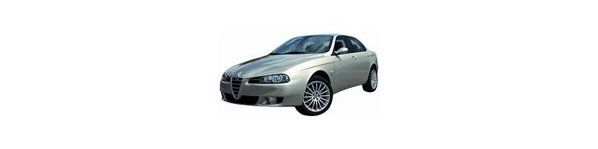 Alfa Romeo 156 2003 (ar03)