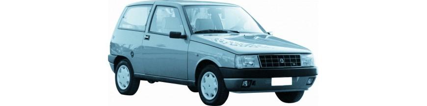 Autobianchi Y10 1985>1992