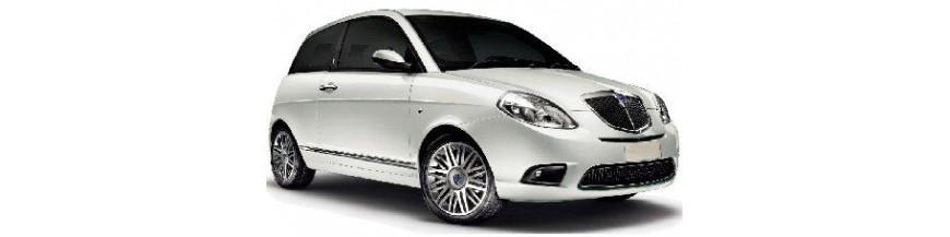 Lancia Y 2006>2011 (la08)