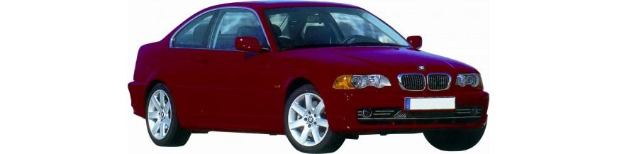 Bmw Sr.3 1998>2001 (bm15)