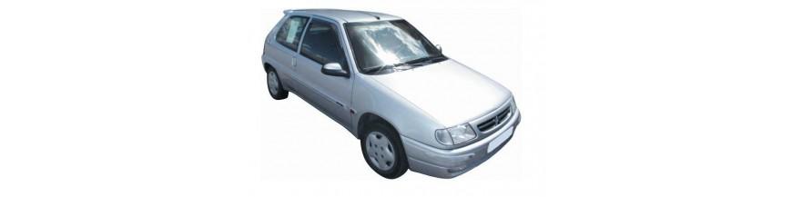 Citroen Saxo 1996>1999 (ct02)