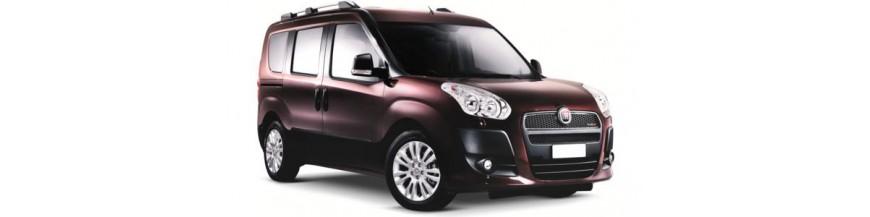 Fiat Doblo' 2009>2015 (fi39)
