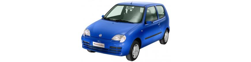 Fiat 600 2000>
