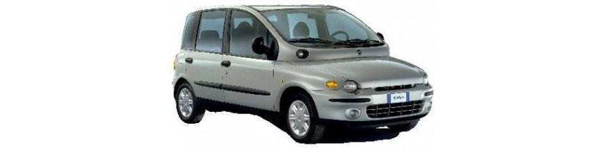 Fiat Multipla 1998>2004 (fi07)