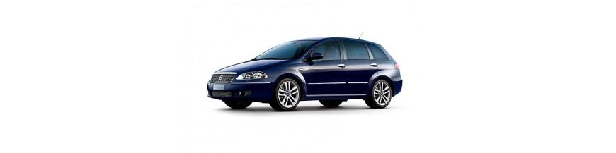 Fiat Croma 2005>2007 (fi26)