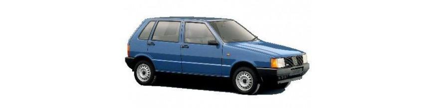 Fiat Uno 1983>1989 (fi59)
