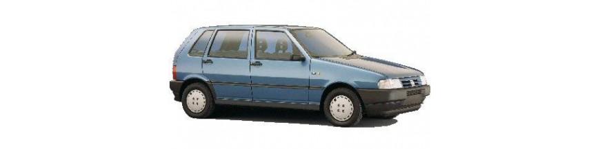 Fiat Uno 1989>