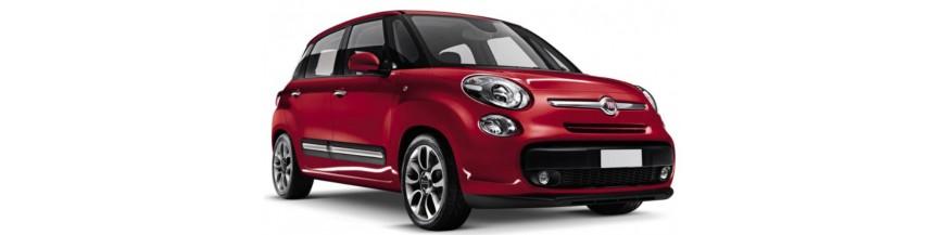 Fiat 500l 2012>