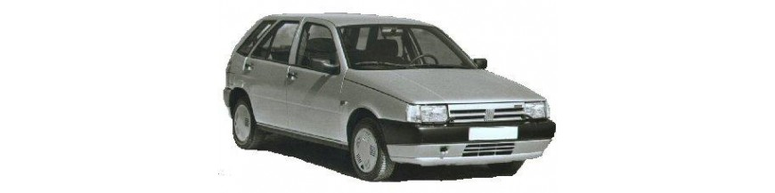 Fiat Tipo 1988>1993 (fi68)