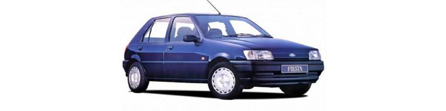 Ford Fiesta 1989>1995