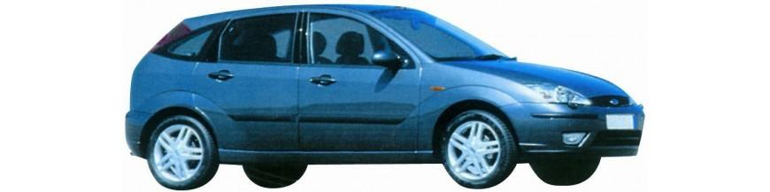 Ford Focus 2001>2004