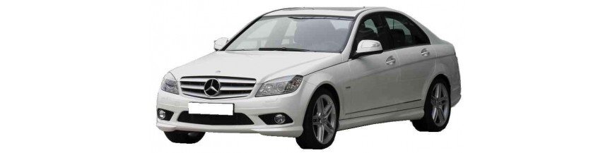 Mercedes C W204 2007>2011 (me24)