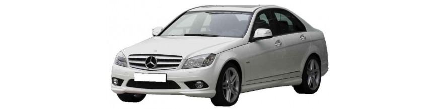 Mercedes C W204 2007>2011