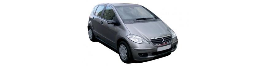 Mercedes A W169 2004>2008 (me21)