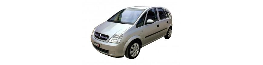 Opel Meriva 2003>2006