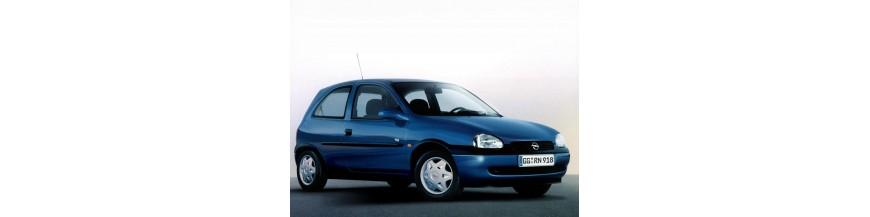 Opel Corsa 1997>2000 (op06)
