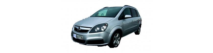 Opel Zafira 2005>2008