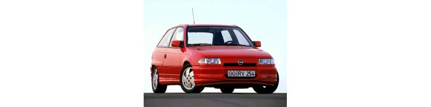 Opel Astra 1991>1998 (op26)
