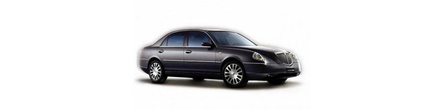 Lancia Thesis 2002> (la14)