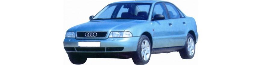 Audi A4 1994>1999 (au01)
