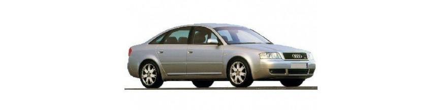Audi A6 2001>2004 (au03)