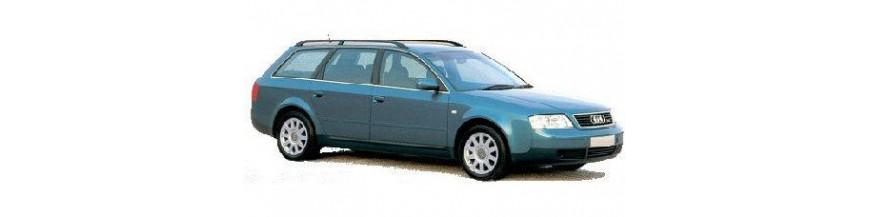 Audi A6 1997>2001