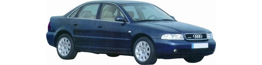 Audi A4 1999>2000