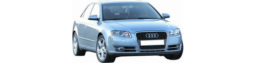 Audi A4 2004>2008