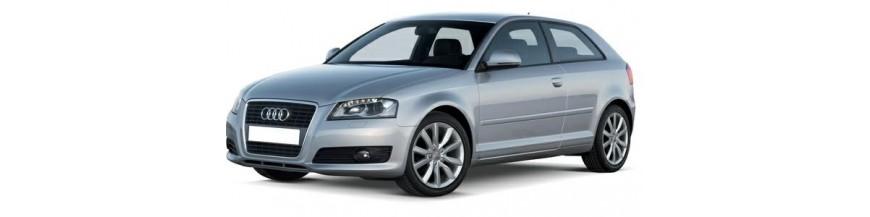 Audi A3 2008>2012