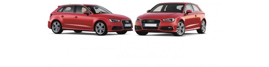 Audi A3 2012>