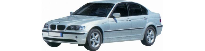 Bmw Sr.3 2001>2005 (bm01)