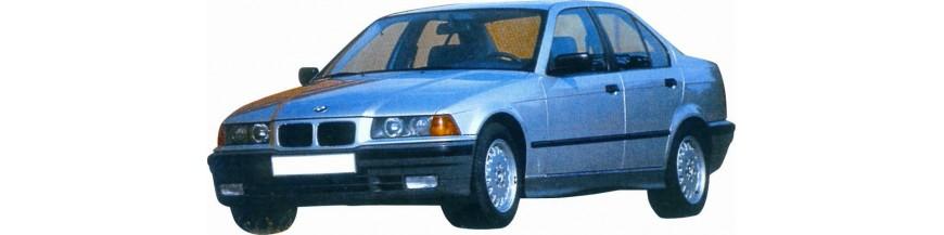Bmw Sr.3 1991>1998