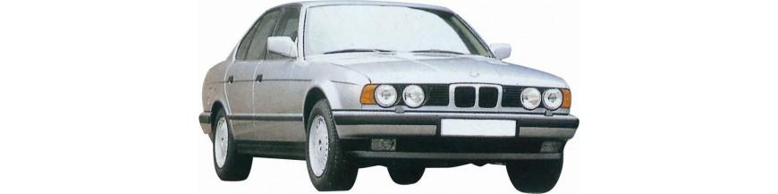 Bmw Sr.5 1995>2000 (bm14)