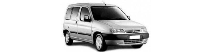 Citroen Berlingo 1996>2003