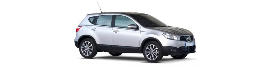 Nissan Qashqai 2010>2014 (ns14)