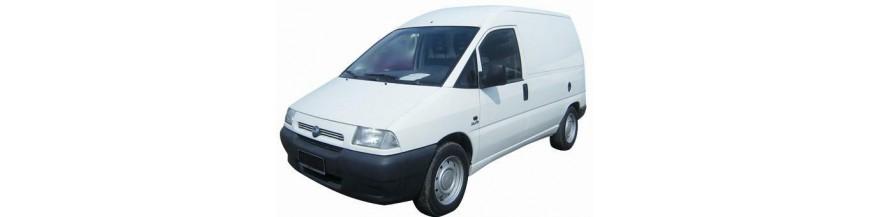 Fiat Scudo 1995>2004 (fi16)
