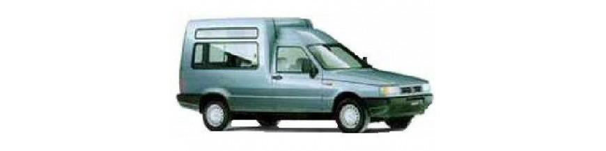 Fiat Fiorino 1991> (fi42)
