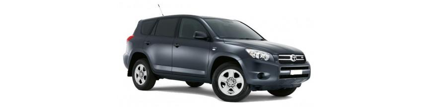 Toyota Rav4 2006>2009