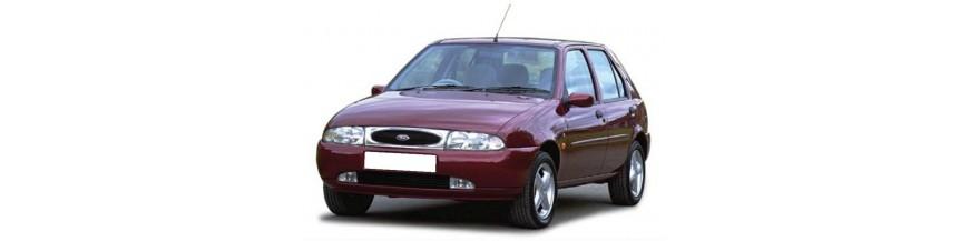 Ford Fiesta 1995>1999