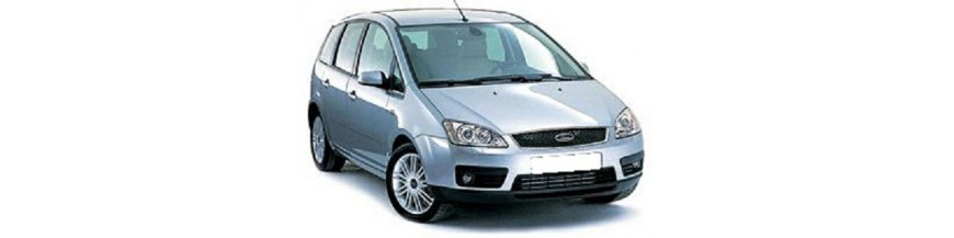 Ford C-max 2003>2007
