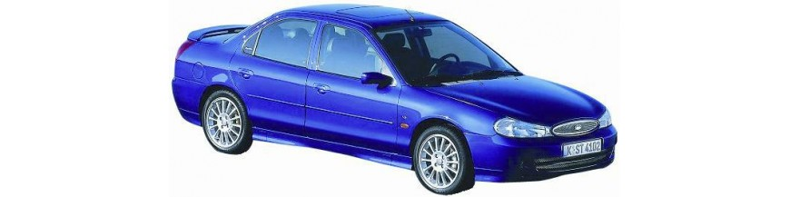 Ford Mondeo 1996>2000